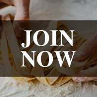 classes-pasta-join-now